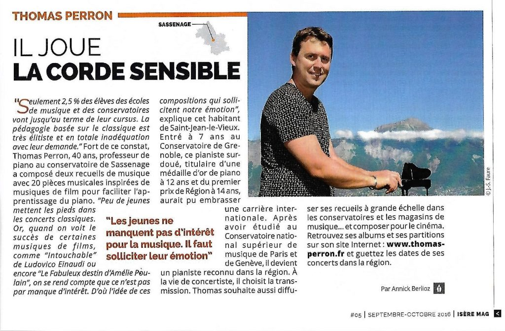 article-isere-mag